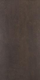 Põrandaplaat Epsilon 30,6 x 61,3cm, pruun