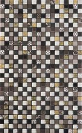 Keraamiline ornament Medina Mosaico Noce 25x40cm