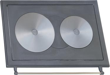 PLIIDIPLAAT 650x980mm 3A SVT