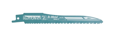 Saetera metallile Makita B-05038, 150 x 0,9 mm, BiM, 5tk