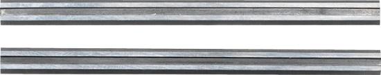 Höövliterad kahepoolsed 82mm HM Makita 1902 1923H