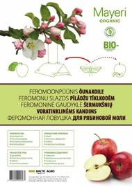 Fermoonpüünis õunakoile Mayeri 2tk