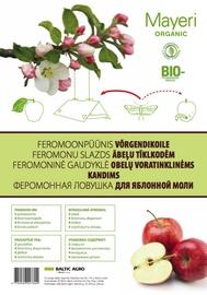 Fermoonpüünis õunapuu võrgendikoile 2tk