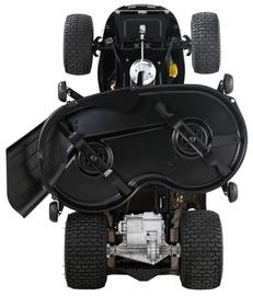 "Traktor-niiduki tera Universal Standard 38"""