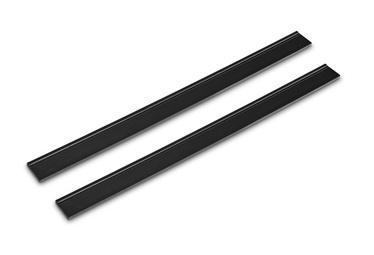 Aknapesuri vahetuskummid Kärcher WV50, 280 mm, 2 tk