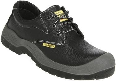 Darba apavi Safety Jogger Bestrun S3, izmērs 47