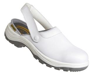 Drošības sandales Safety Jogger X0700, izmērs 37