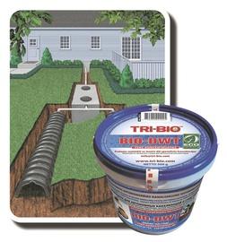 Kanalisatsioonipuhastaja Tri-Bio 500g