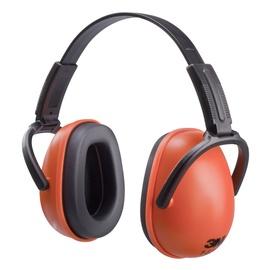 Kõrvaklapid kokkuvolditava peavõruga 3M