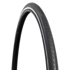 Jalgratta väliskumm 26x1⅝x1 1/4, 700X32C