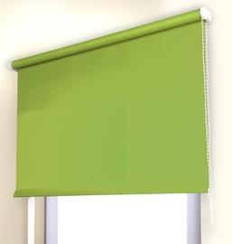 Rulookardin Classic Lime, 140x190cm