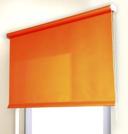 Rulookardin Classic Orange, 140x190cm