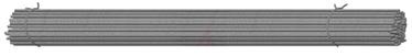 Sidumistraat 1,2mm/500 mm, 5kg