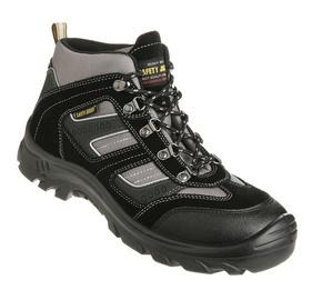 Darba apavi Safety Jogger Climber S3, izmērs 46