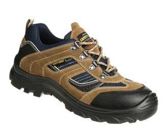 Darba apavi Safety Jogger S3 X2020, izmērs 45