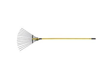 Murureha FXA, teleskoop