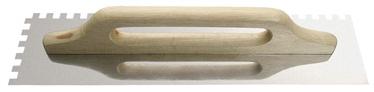 Tsemendikellu Hardy, 13x48 cm/hambad 10x10 mm