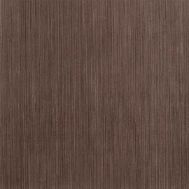 Flīzes Kerama Marazzi Palermo Brown 40,2x40,2cm