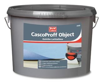 Põrandakatteliim Cascoproff Object 3L