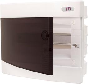 Moodulkilp ETI 18 Z/A IP40 süvis
