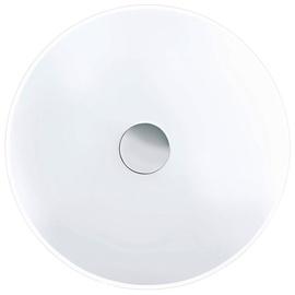 Plafoon Eglo Nube 2x60W E27