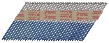 Nael KZN kamm IM90/100, 63x2 mm, 8+3 gaasibalooni