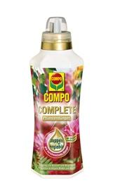 Väetis Compo Complete 1L