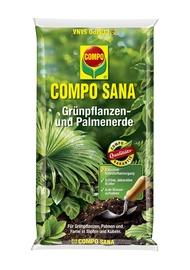 Palmimuld Compo 5L