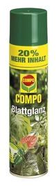 Lapu kopšanas līdzeklis zaļajiem augiem Compo 300ml