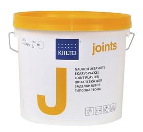 Vuugipahtel Kiilto J 3L