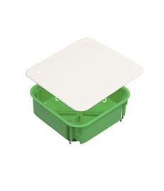 Harukarp kipsplaadile Hegel roheline 106x106x45mm