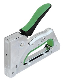 Klambripüstol Rawlplug Pro 6-14mm