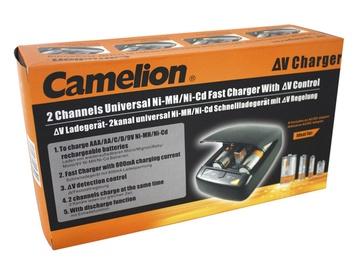 Laadija Camelion CM-9388