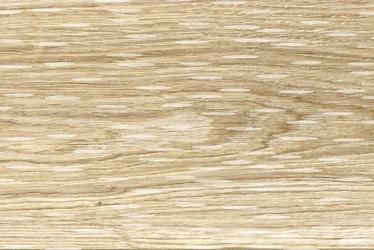 Põrandaliist PVC Vox Izzi, 774 tamm Liverpool, 21x55x2500mm