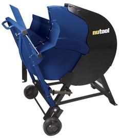 Ketassaepink Nutool NTGLS, 2600W, 500mm