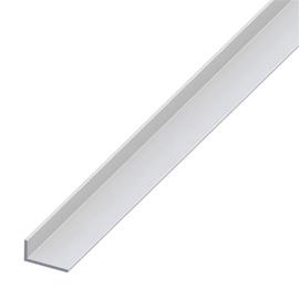 Stūris Prof 50x30x3,0mm, 1m