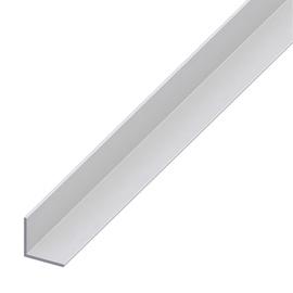 Stūra profils 30x30mm, 2m