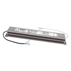 LED-trafo Kanlux Treto, 0-30 W, 2,5 A, 12V