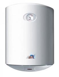 Boiler Thermex ATT, 80L horisontaalne