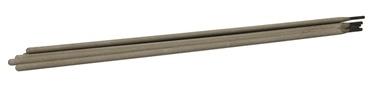 Keevituselektrood Varis AV1 308L 2,0mm 3tk
