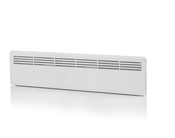Elektriskais sildītājs Beta Mini, 500W