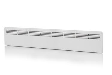 Elektriskais sildītājs Ensto Beta Mini 1000W