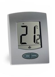 Digitālais termometrs bez vadiem