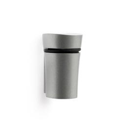 Riiulikandur, 3-26 mm, kroom matt, 2 tk