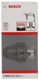 Urbjpatrona Bosch SDS+ GBH 2-26 DFR