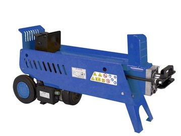 Puulõhkumismasin Nutool LS2300 7T 52cm