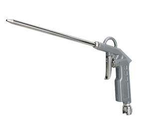 Suruõhupüstol Mecafer, pikk, 150l/min