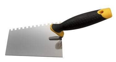 Segukamm-kellu Hardy seeria 28, 16 cm, 8x8 mm
