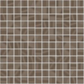 Mozaīkflīzes Kerama Marazzi Temari Smoky Dark 29,8x29,8cm