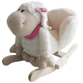 Kiiktool lammas GT30009